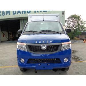 Kenbo thùng kín 900kg -0984983915