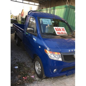 Kenbo thùng lửng 995kg -0984983915